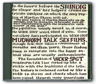 cd wckr spgt mudworm talk sex films Free Amateur Interracial Porn Photos. 01. Home Made Videos; 01.